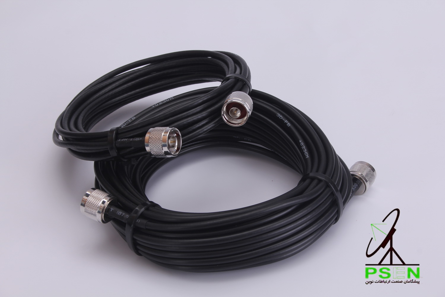 50-3 cable